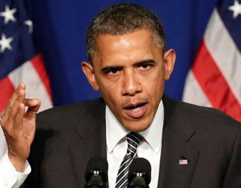 Obama As President