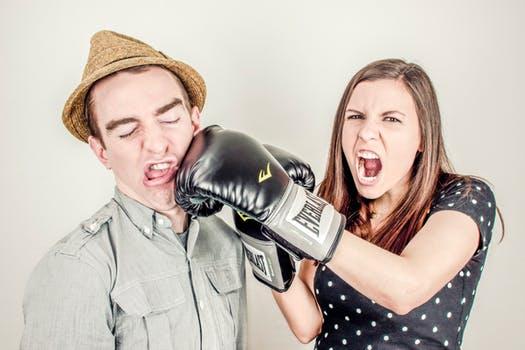 woman_punching